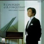 th_couperin_01