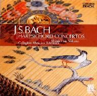 bach_concertos