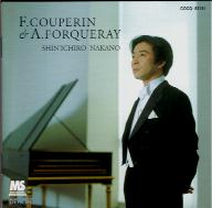 couperin_01