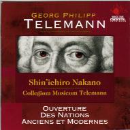 telemann_01