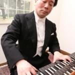 【公演情報】第39回 コレギウム・ムジクム チェンバロ協奏曲のゆうべ