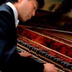 "<span class=""title"">新日本フィルハーモニー交響楽団 定期演奏会 #628 ジェイド〈サントリーホール・シリーズ〉</span>"